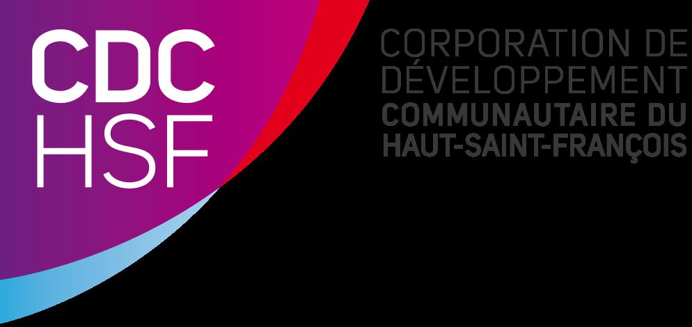 CDC-HSF